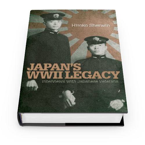 Japan's WWII Legacy