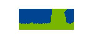 European Association of Language Teachers for Healthcare