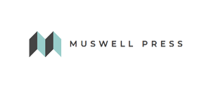 Muswell Press