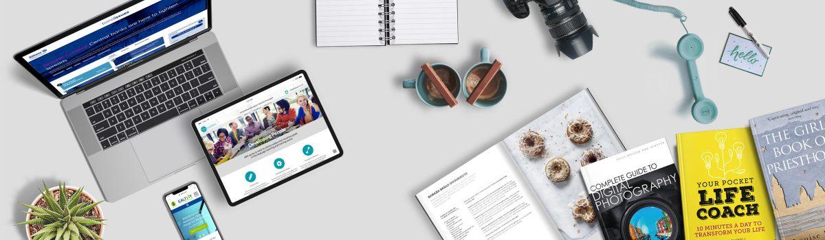 e-Digital Design